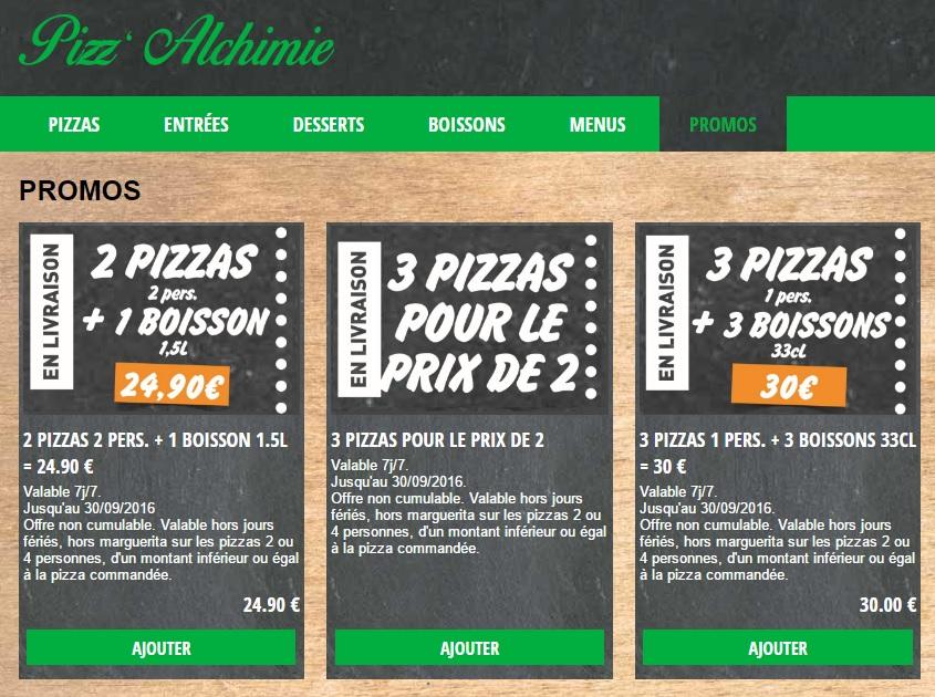 site-e-commerce-restaurant-commande-en-ligne