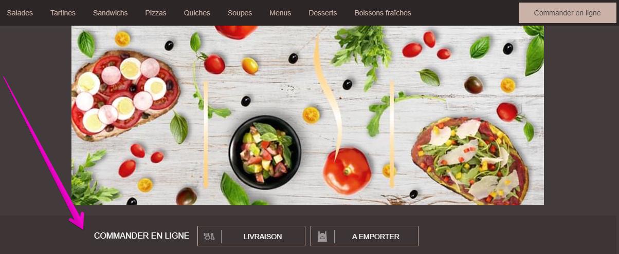 widget-localisation-livepepper-commande-en-ligne