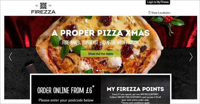 xmas-pizza-firezza