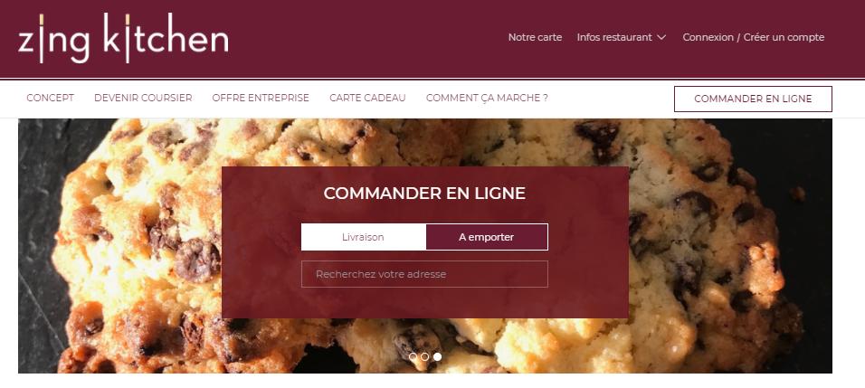 zing_kitchen_livepepper_commande_en_ligne