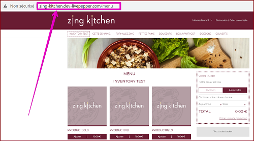 zing_kitchen_livepepper_commande_en_ligne_restaurant